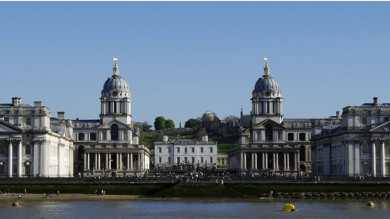 accessibility-old-royal-naval-college.jpg