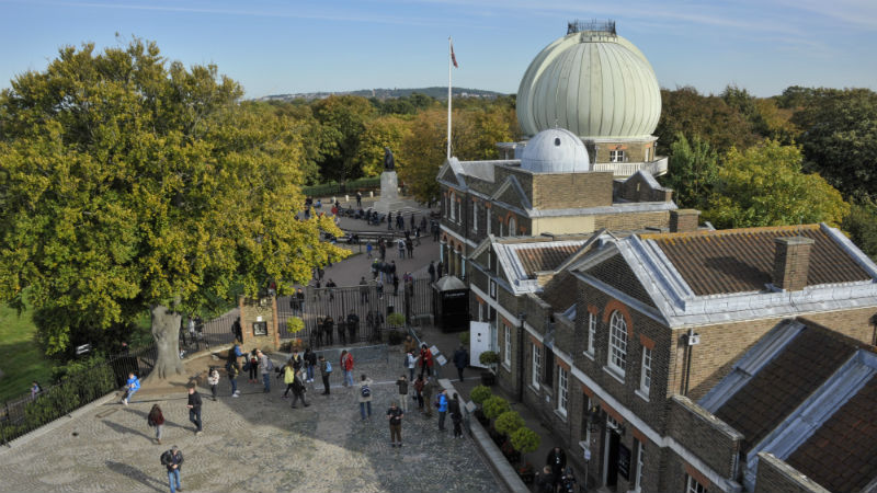 accessibility-royal-observatory-greenwich.jpg