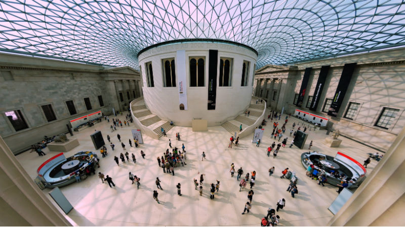 accessible-london-british-museum.jpg