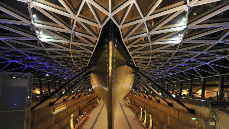 cutty-sark-accessible-greenwich.jpg