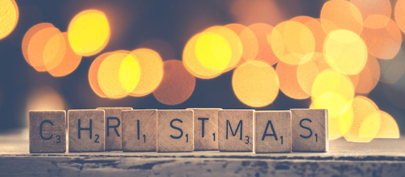 Top Tips for Dementia Care at Christmas