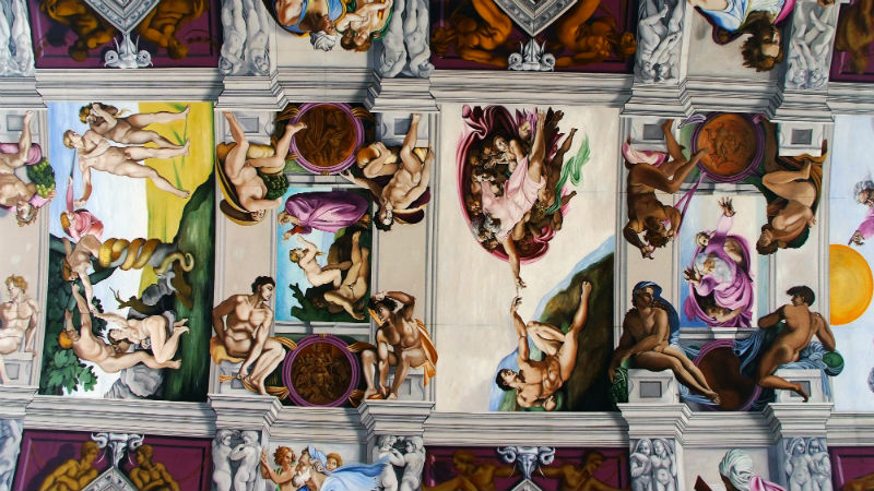 english-martyrs-church-sistine-chapel.jpg