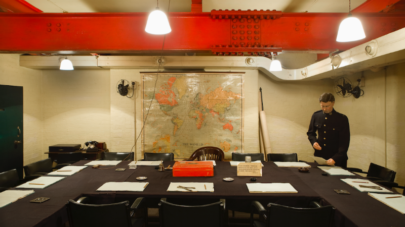 london-grandparents-trip-churchill-war-rooms.png