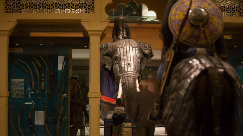 royal-armouries-museum.jpg