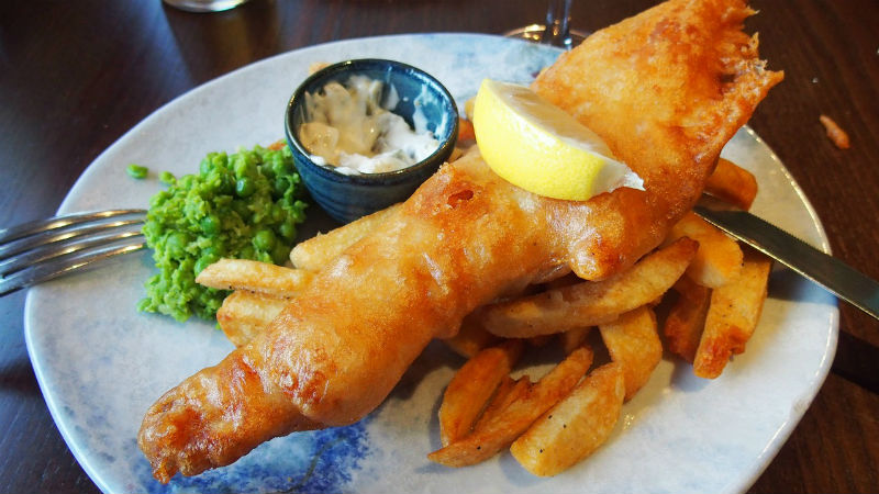 superfish-sutton-places-to-eat.jpg