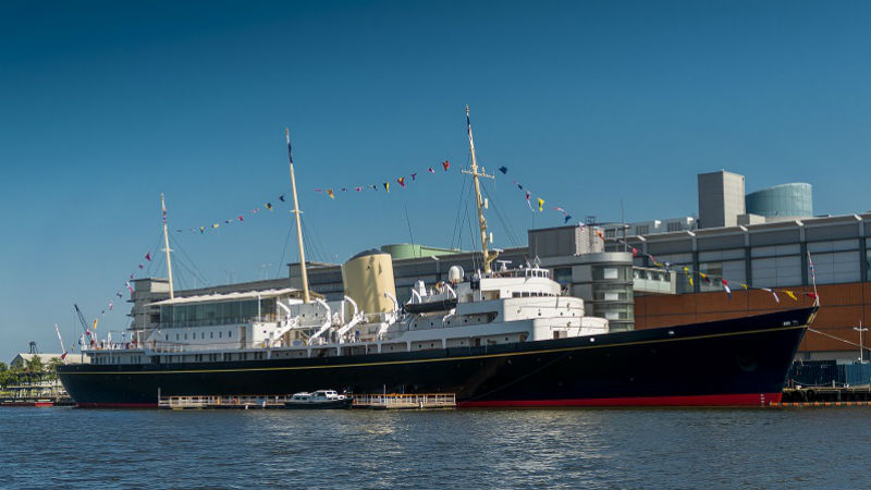 the-royal-yacht-britannia.jpg