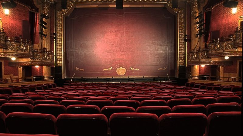 theatre-shows-for-people-with-learning-disabilities.jpg