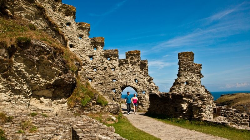 tintagel-castle.jpg
