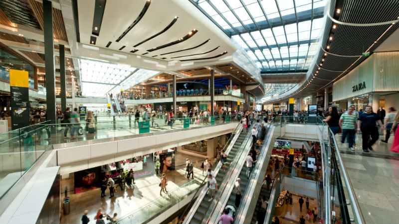 westfield-stratford-things-to-do.jpg